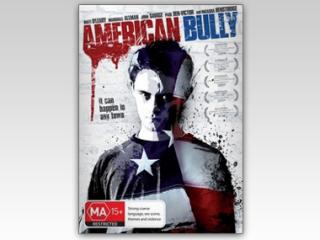 a_bully