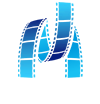 Mandala Films logo