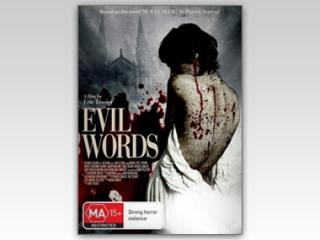 evil_words