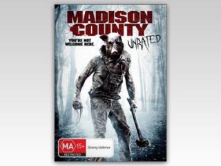 madison_county