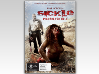 sickledvd