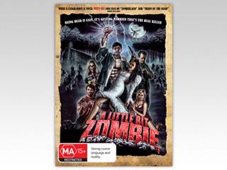 cov_A_LITTLE_BIT_ZOMBIE_AUSTRALIA_DVD_SLEEVE
