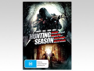 cov_HUNTING_SEASON_AUSTRALIA_DVD_SLEEVE