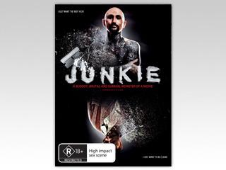 cov_JUNKIE_AUSTRALIA_DVD_SLEEVE
