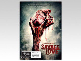 cov_SAVAGE_LOVE_AUSTRALIA_DVD_SLEEVE