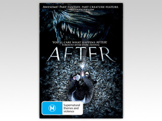 cov_AFTER_AUSTRALIA_DVD_SLEEVE