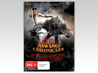 cov_ASWANG_AUSTRALIA_DVD_SLEEVE_new