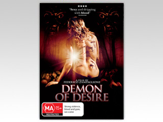cov_DEMON_OF_DESIRE_AUSTRALIA_DVD_SLEEVE