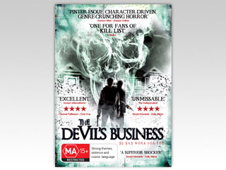 cov_DEVILS_BUSINESS_AUSTRALIA_DVD_SLEEVE