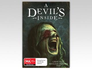 cov_DEVILS_INSIDE_AUSTRALIA_DVD_SLEEVE