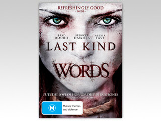 cov_LAST_KIND_WORDS_AUSTRALIA_DVD_SLEEVE