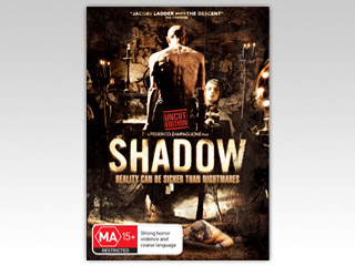 cov_SHADOW_AUSTRALIA_DVD_SLEEVE