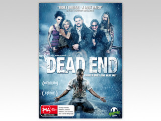 O_DEAD_END_DVD_AUSTRALIA_WEB