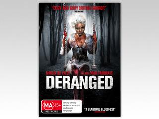 O_DERANGED_AUSTRALIA_DVD_Web
