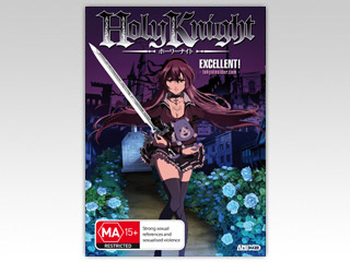 O_HOLY_KNIGHT_AUSTRALIA_DVD_WEB