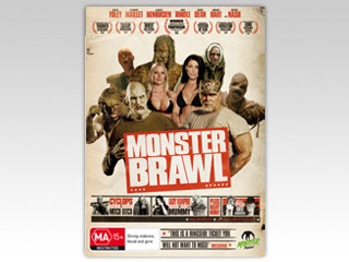 O_MONSTER_BRAWL_DVD_AUSTRALIA_WEB