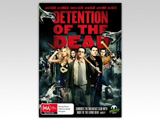 O_DETENTION_OF_THE_DEAD_DVD_AUSTRALIA_WEB