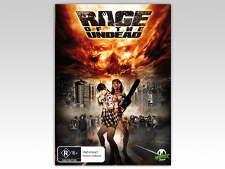 O_RAGE_OF_THE_UNDEAD_DVD_AUSTRALIA_WEB