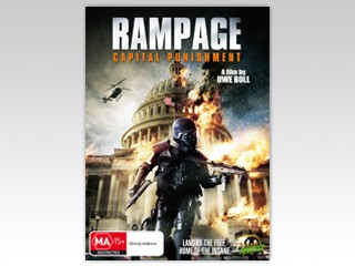 cover-rampage