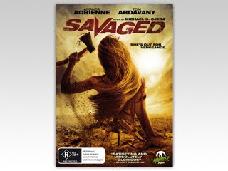 cover-savaged