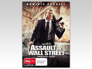 cover-assault