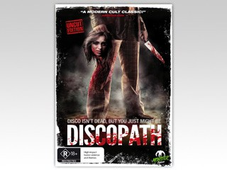 cover-discopath