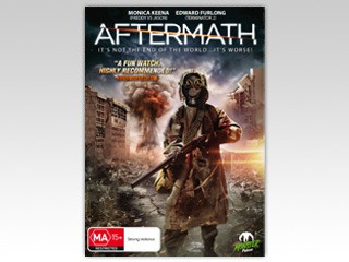 cover-aftermath