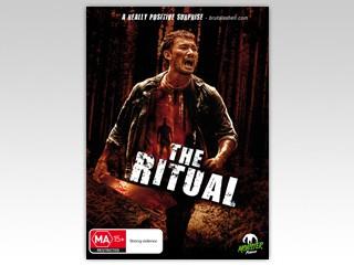 cover-ritual