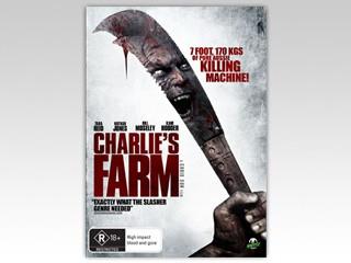 cover-farm