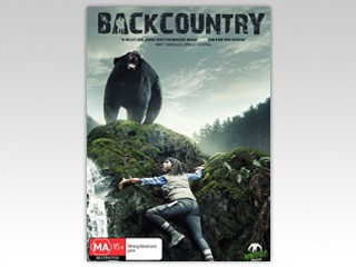 cover_BACKCOUNTRY_DVD_Cover