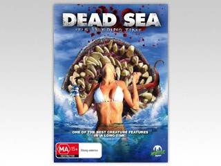 cover_DEAD_SEA_DVD_AUSTRALIA