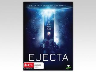 cover_EJEKTA_AUSTRALIA_DVD_SLEEVE