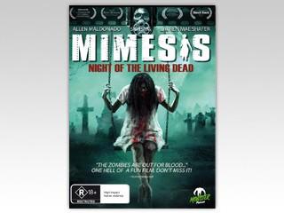 cover_MIMESIS_DVD_AUSTRALIA