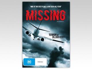 cover_MISSING_AUSTRALIA_DVD_SLEEVE