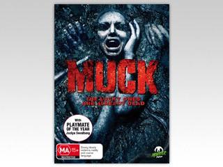 cover_MUCK_DVD_AUSTRALIA