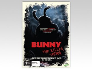 cover_bunny(1)