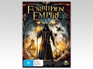cover_forbidden