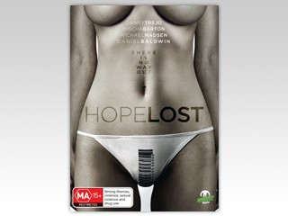 cover_hopelost