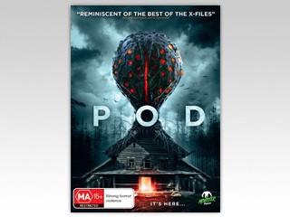 cover_pod