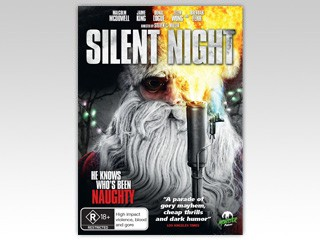 cover_silent