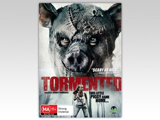 cover_tormented