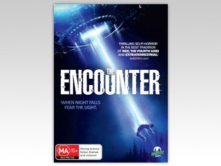 cover_encounter