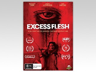 cover_excess(1)