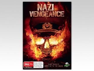 cover_nazi