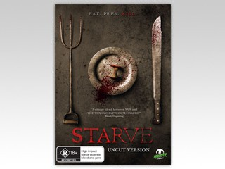 cover_starve