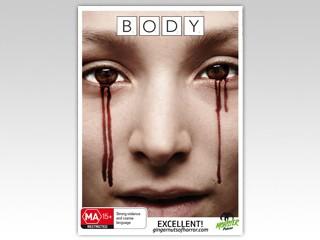 _cover_body