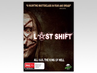 cover_lost-sh
