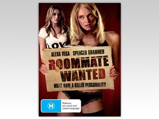 cover_roommate
