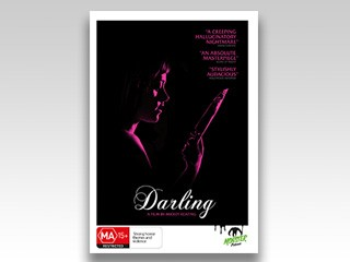 Darling_rate_Feature