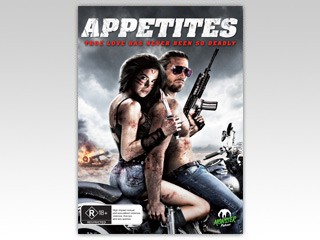 cover_appetites